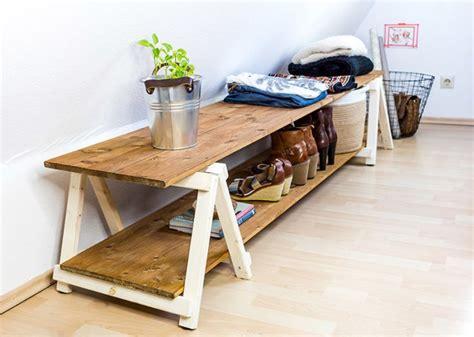 Idee Wohnzimmer 4428 by Best 25 Regal Selber Bauen Ideas On Selbst