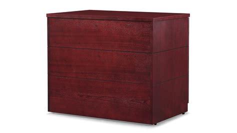 Cabinet Hays by Cabinet Small Mahogany Finish Zuri Furniture