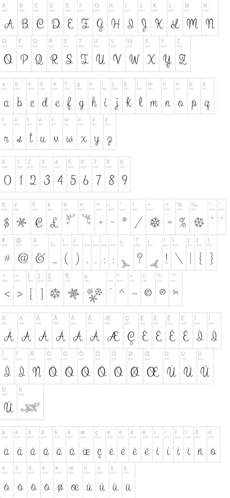 Tattoos Am Fuß Schriftzug 4779 by What I Want For Fonts D Journal