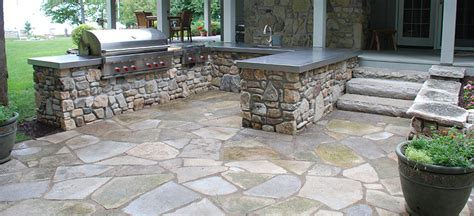 patio and grill meissner landscape inc