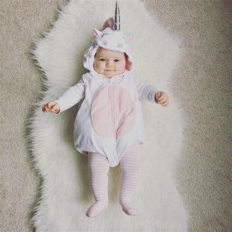 unicorn newborn rompers thekidlingcom