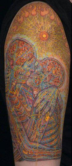 inkline tattoo ideas on beatles tattoos alex grey and