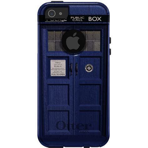In On Tardis Call Box Iphone Sem 17 Best Images About Doctor Who Yep