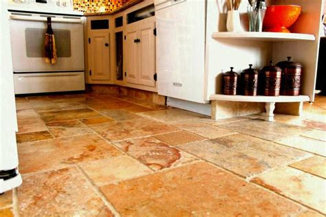 trends in kitchen flooring ideas and enchanting
