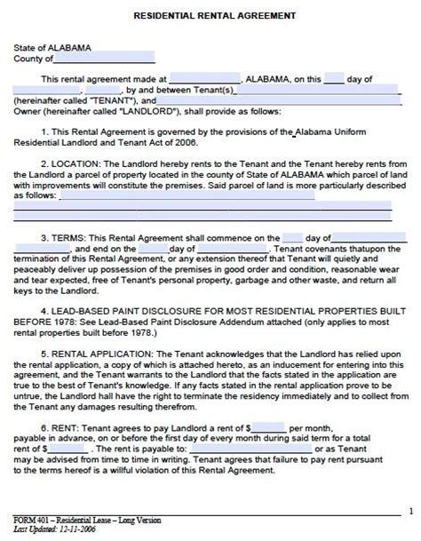 printable rental agreement bc 782 best real estate forms online images on pinterest