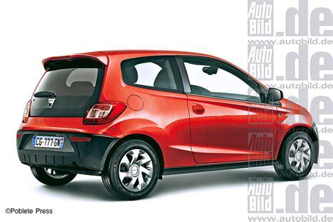 Auto Do 5000 Eura by Dacia Estuda Varia 231 227 O De Baixo Custo Do Novo Twingo All