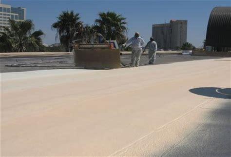 automated spray foam machines | sprayworks equipment group