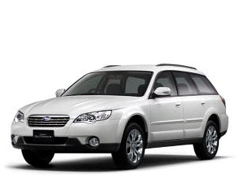 2008 subaru legacy outback 2 5i specifications carbon dioxide emissions fuel economy