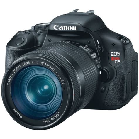 best mp with camera best prices canon eos rebel t3i 18 mp cmos digital slr
