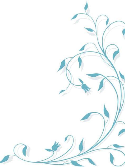 cenefas decorativas para pintar pintar azulejos bricolaje