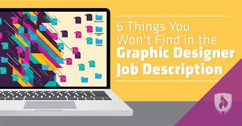 freelance banner design jobs banner graphic jobs 28 images graphic designers