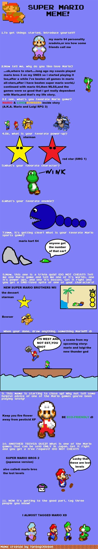 Mario Memes - blue shell meme related keywords blue shell meme long