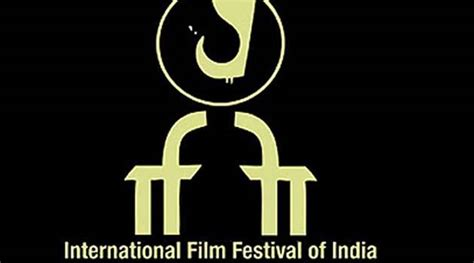 blue film festival india pakistan filmmaker says his movie dropped from iffi the
