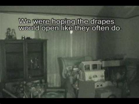 real scary ghost most haunted wisconsin quot the