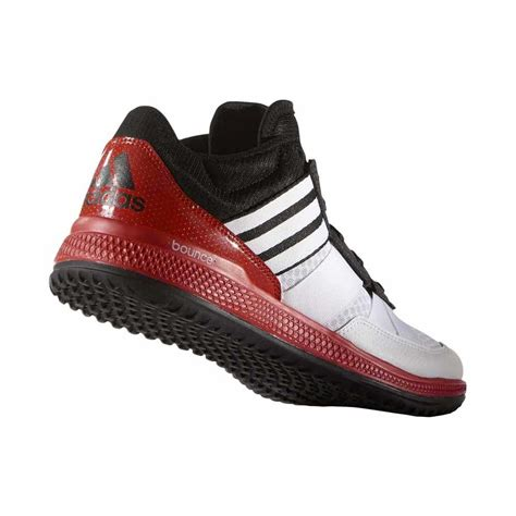 adidas zg bounce trainer buy and offers on traininn