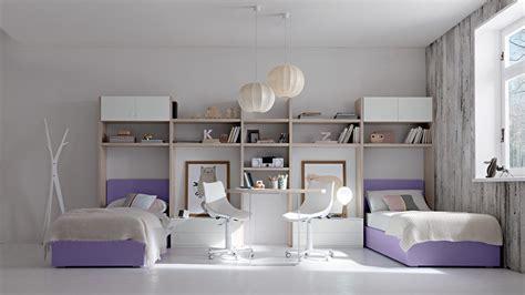 da letto usato camerette da letto usate poltroncine per da letto
