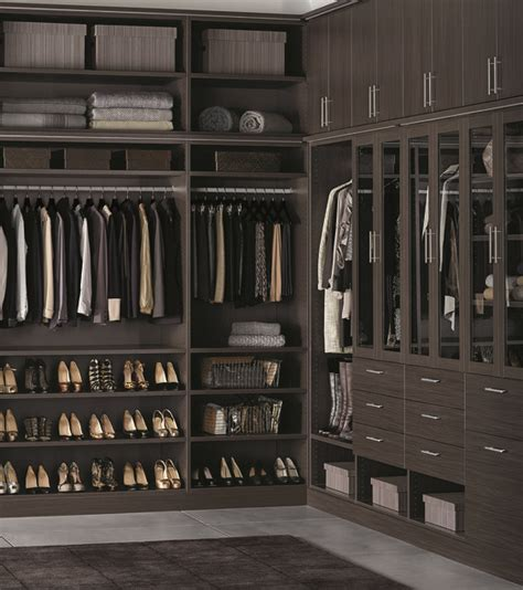 The Ultimate Closet by Tcs Closets The Ultimate Closet Experience Closet