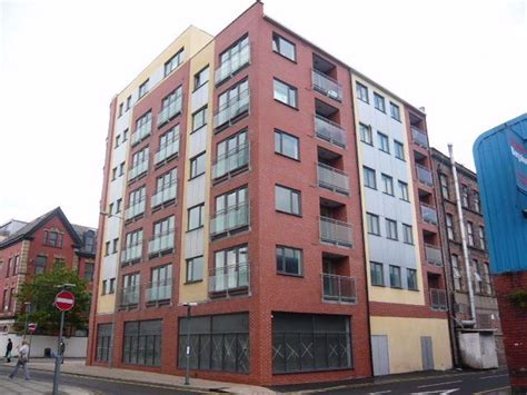 1 bedroom flat to rent in liverpool city centre 1 bedroom flat to rent in 18 the atrium 141 london road