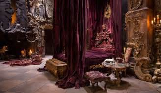 beauty and the beast bedroom beauty and the beast bedroom www imgarcade com online