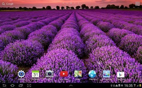 landscape wallpaper google play landscape wallpaper android apps auf google play