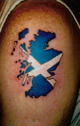 piper tattoo 185 best images about tatts on discover more