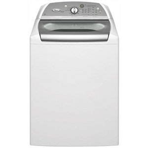 whirlpool cabrio top load washer wtw6700tw reviews