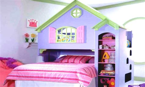 Bedrooms For Kids Charming Baby Girl Room Grey And Pink With Wonderful