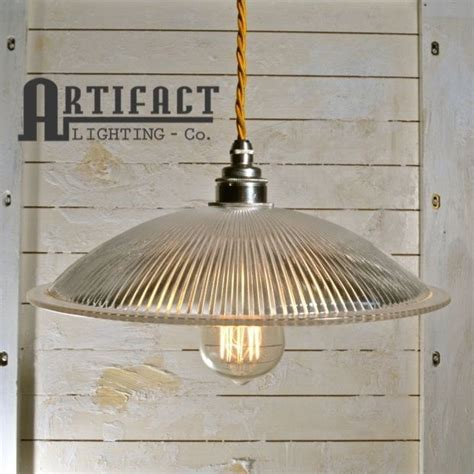 7 modern fashion glass shade shapes industrial pendant french prismatic pendant vintage industrial factory style