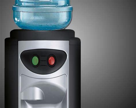 Dispenser Standing Polytron bottom loading water dispenser target primo premium