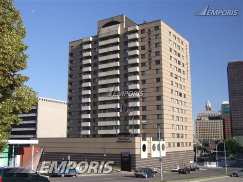 Park Place Appartments by Park Place Apartments Hotelroomsearch Net