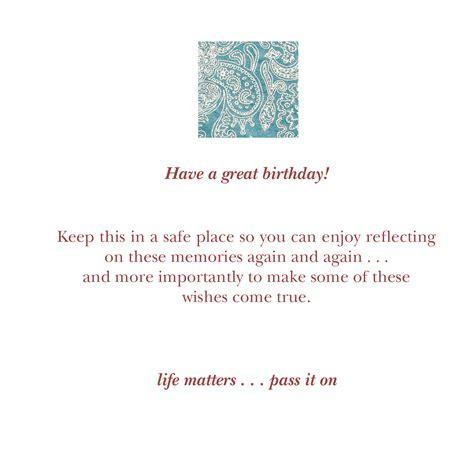 Grandmother Quotes Birthday Happy Birthday Grandma Quotes Quotesgram