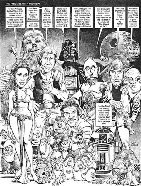 152 best images about art - star wars on Pinterest | Star