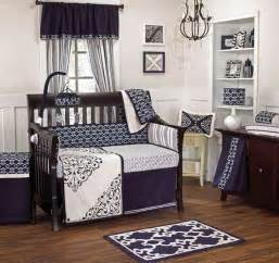 Bedroom decorating and makeover ideas 44 modern kids bedroom ideas for