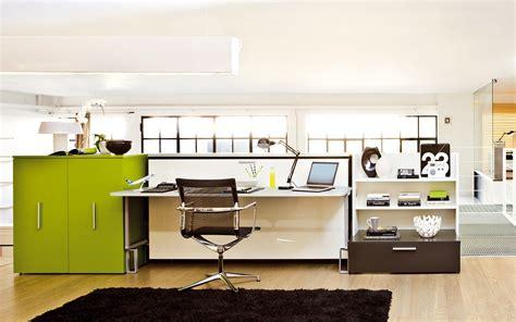 schrankbett mit schreibtisch clei schrankbett mit tisch designer schrankbett mit tisch