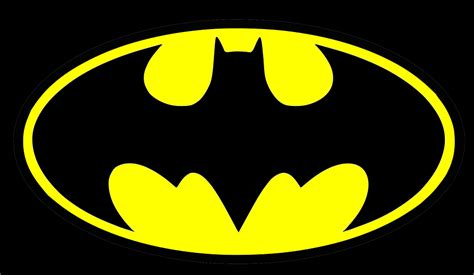 Imagenes Batman Vector | vector gratis batman murci 233 lago se 241 al negro imagen