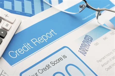 Small Business Credit Cards Fair Credit