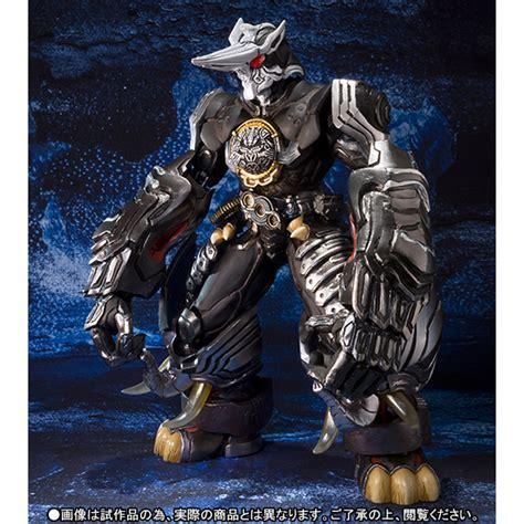 S I C Sic Kamen Rider s i c kamen rider ooo sagozo combo official images