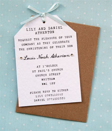 naming ceremony invitation template 16 naming ceremony invitation templates sle templates