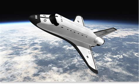 space craft 7 expensive activities for the rich naibuzz