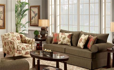 decorative chairs for living room decorative chairs for living room peenmedia