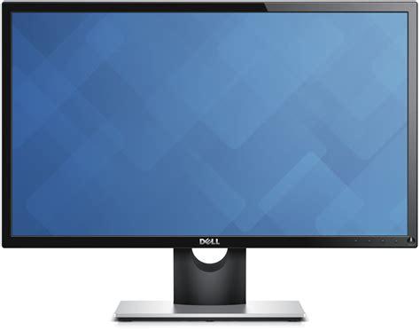 Lcd Dell dell e2416h 24 quot led monitor astringo
