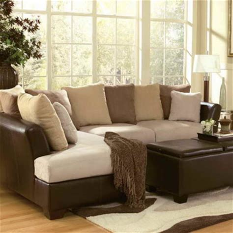 Cheap Livingroom Furniture by Tips How To Get The Best Cheap Living Room Set Actual Home