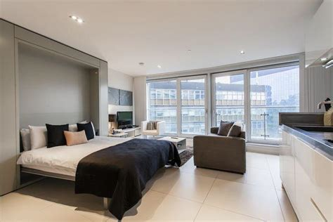 rent appartments in london studio flat to rent in bezier apartments 91 city road london london ec1y 1af england ec1y