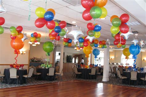 balloon ceiling pictures to pin on pinsdaddy