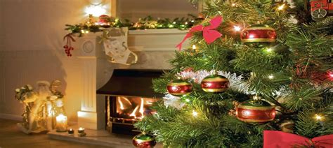 find out some really nice christmas decorations around