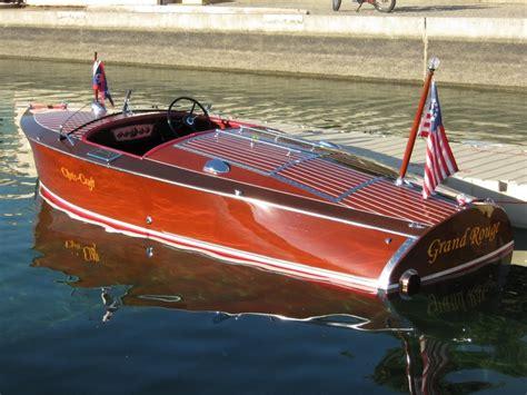 higgins lake boat dealers 378 best images about chris craft on pinterest