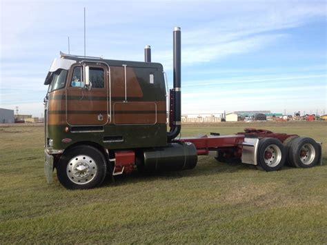 peterbilt trucks truck dealers peterbilt truck dealers