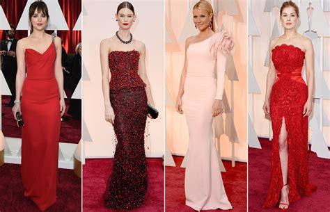 la moda y el en la alfombra roja de los premios billboard oscars 2015 las tendencias de los vestidos y las joyas que se vieron en la alfombra roja
