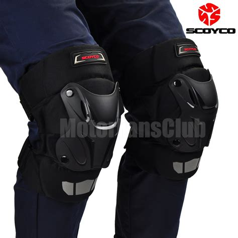 motocross protective armor knee pads reviews online shopping armor knee pads