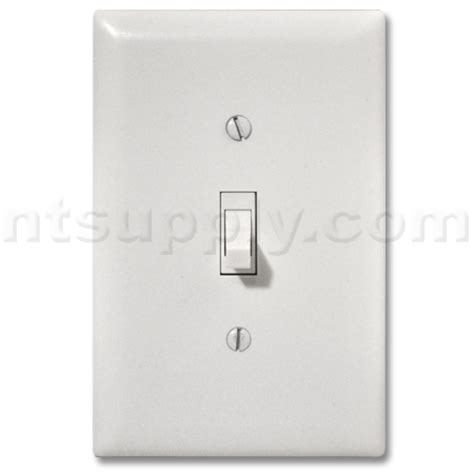 Bathroom Fan Timer And Light Switch by Buy Fantech Fan Light Delay Timer Switch Fld 60 Fantech Fld 60